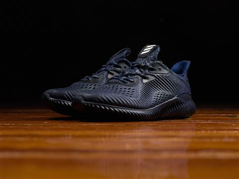 Adidas Alphabonc 2 performance deals adidas alphabounce ams for 60 40 weartesters