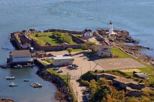 Image result for ft constitution new hampshire