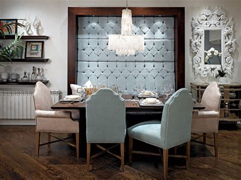 candice olson dining room ideas candice olson dining room home pinterest