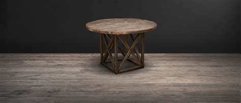 Timothy Oulton Axel Dining Table Dining Tables Axel Timothy Oulton