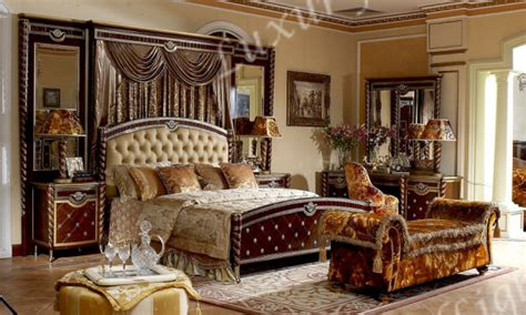 fancy bedroom sets italian furniture italian bedroom furniture sets armoire