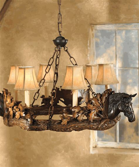 log chandelier rustic chandeliers farmhouse lodge cabin lighting