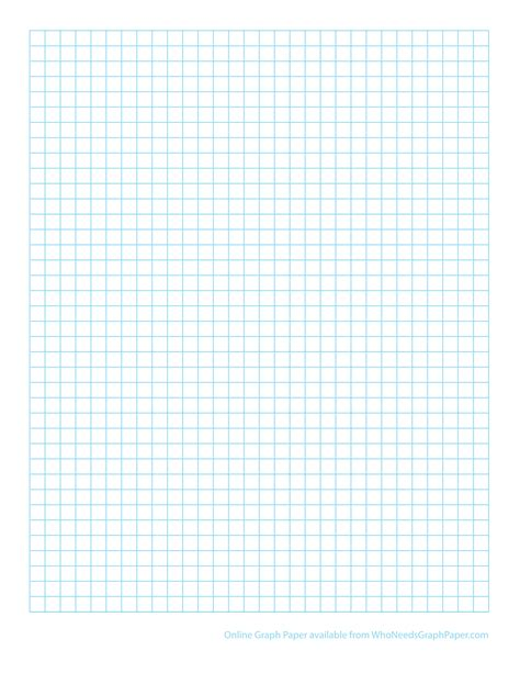 printable graph paper for architects fine squared paper template photos entry level resume