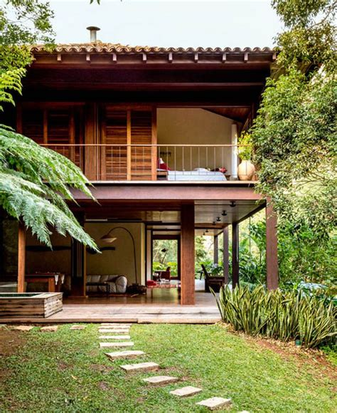 tropical small house pin by noei chatzie on h o m e in 2019 house in nature thai house tropical houses