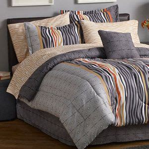 bedding sets masai beautiful bedding pinterest cats