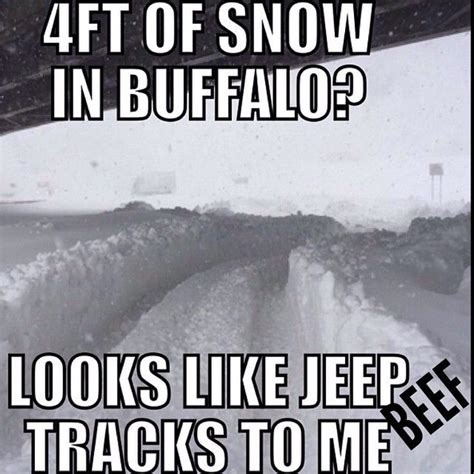 snow jeep meme 290 best images about jeep meme on pinterest cherokee