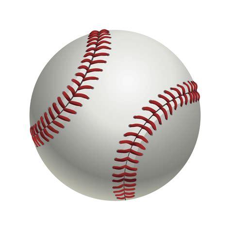 baseball clipart sideway baseball clipart clipart suggest