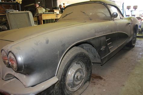 c1 corvette project for sale autos weblog