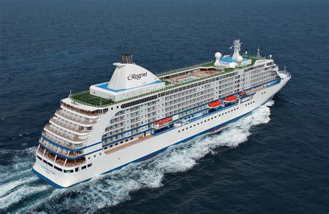 seven seas regent seven seas cruises 174 all inclusive cruises