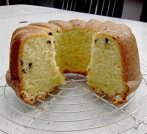 kuchen mit 2 eier 10 eier kuchen rezept mit bild tatimaus5188