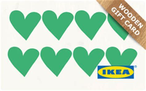Ikea Gift Card Voucher - ikea official gift card store