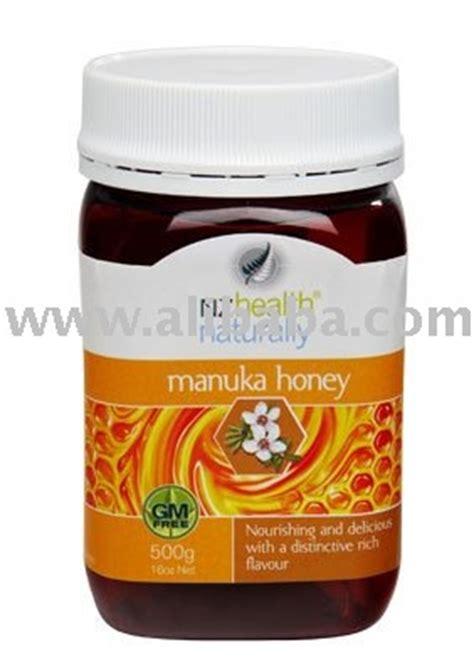 Watson Honey Manuka Honey 10 500g riversdale manuka honey by watson and ltd products new
