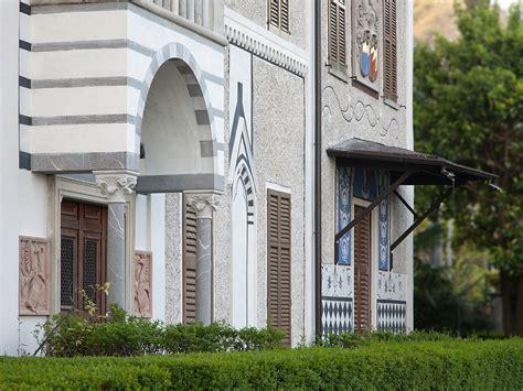 appartamenti bellagio appartamento bellagio lussuoso appartamento fronte lago
