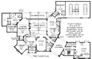 5000 square foot house plans plan tilfblsl 5000 and above sq ft plans oklahoma custom home design house plans