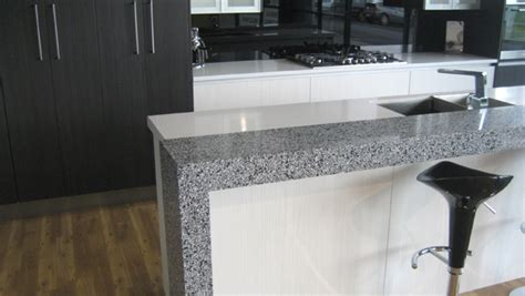 limestone bench tops bench tops molloy joinery