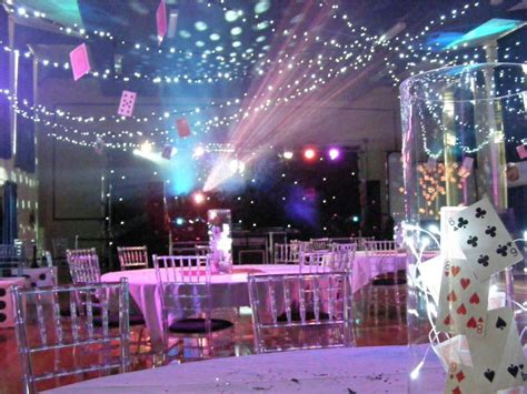 disco themed events themed parties and events norfolk norwich and across the uk