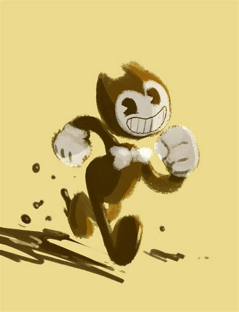 imagenes de love machine 295 best ideas about bendy and the ink machine on