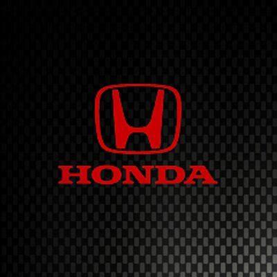 cool honda logos honda japauto paris honda japauto twitter