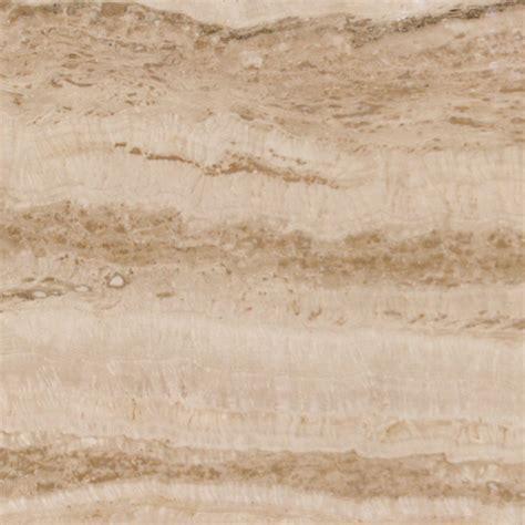light walnut travertine slab texture seamless 02550