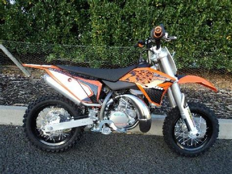 Ktm 50 Service Manual 2013 Ktm 50 Sx Repair Manual