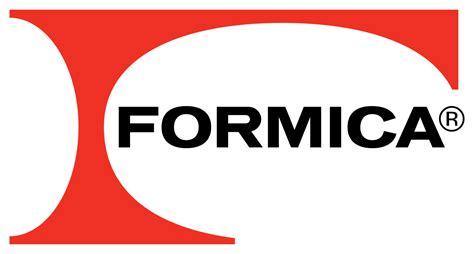 file formica logo svg wikipedia