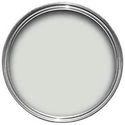 Painting Interior Dulux Frosted Steel Painting Project Pinterest