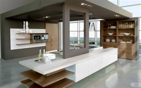 kitchen counter top design magnificent 10 creative kitchen designs decorating