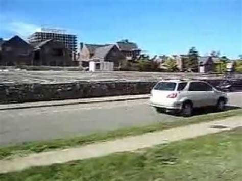 hex house tulsa spooky tulsa s hex house 1944 tulsa oklahoma youtube
