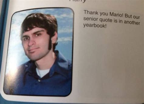 film quotes for yearbook if you re looking for an epic yearbook quote here are a