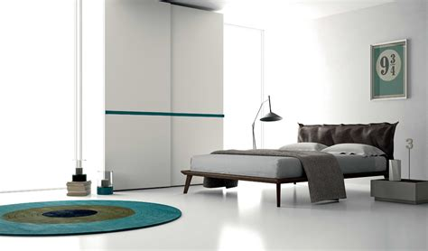 high end contemporary bedroom furniture bed modern furniture high end real estate websites high