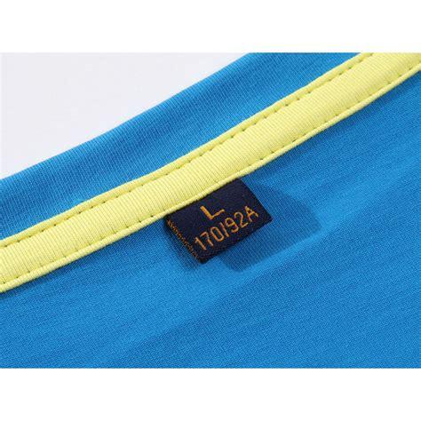 Special Kaos Polos Katun Wanita O Neck 81401b T Shirt Paling Murah kaos polos katun wanita o neck size l 81401b t shirt jakartanotebook