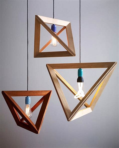 Perspex Chandeliers Interior Design Trend A New Take On Natural Materials