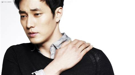 so ji sub biografi so ji sub korea in my world