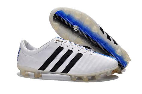 new adidas football shoes 2015 adidas 11pro cheap nike mercurial cleats nike magista