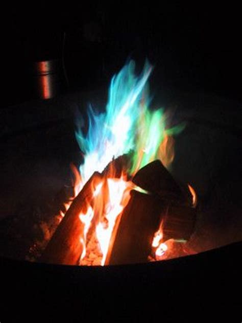how to make colored flames 1000 images about teardrop cer ideas and designs on