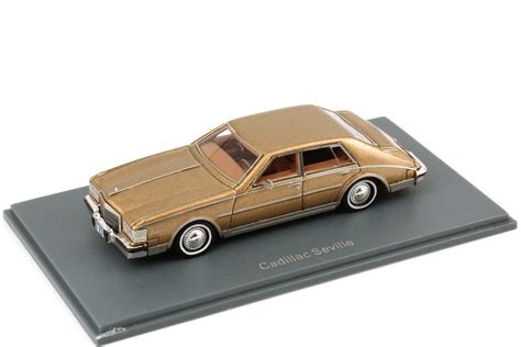 Tas Longch Neo Small Gold Original 1 87 cadillac seville 1980 gold metallic neo scale models 87356 ebay
