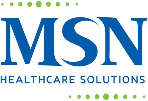 Phone Lookup Msn Contact Us Msn Healthcare Solutions