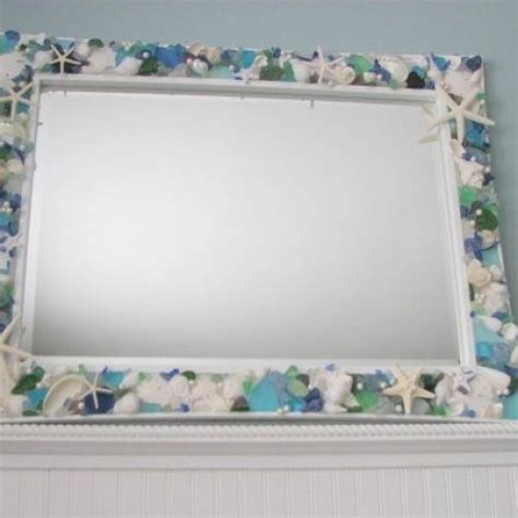 sea glass bathroom ideas sea glass bathroom ideas 100 images sea glass