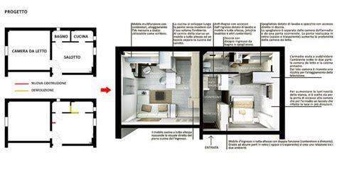 ristrutturare casa bologna ristrutturazione casa bologna gg progetti