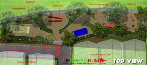 4 kerja renovasi rumah lantai menjadi lantai ide kreasi rumah renovasi rumah lantai 2