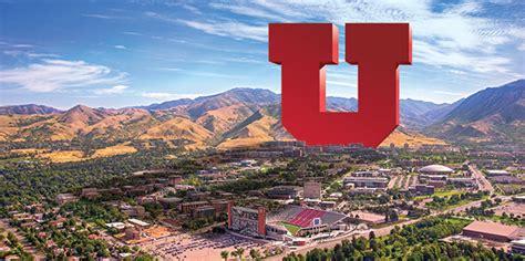 Of Utah Mba Prerequisites by Block U The Of Utah