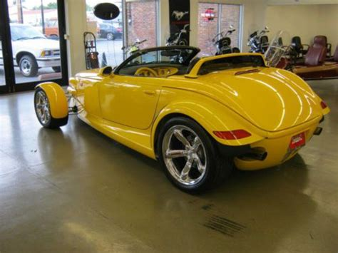 manual cars for sale 1999 plymouth prowler windshield wipe control service manual 1999 plymouth prowler door removal service manual 1999 plymouth prowler door