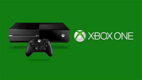 xbox one console offerte op 233 ration sp 233 ciale pour la xbox one une console achet 233 e