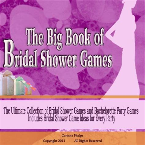 bridal shower ideas for large groups 17 best images about shower ideas on baby