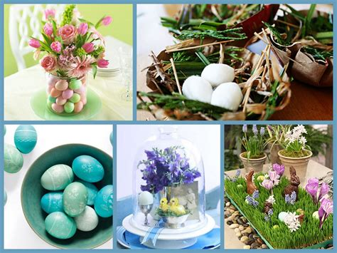 Dining Room Table Centerpieces For Easter Others Cheerful Easter Dining Table Decorating Ideas For