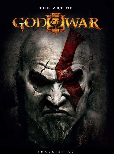 video film god of war 3 famous ares god of war symbols