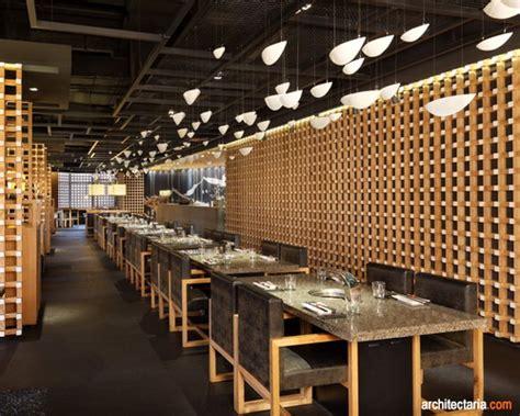 design cafe jepang berkreasi dengan lu gantung hanging l jepang