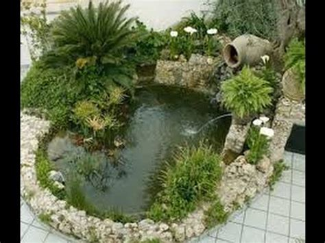videos de como decorar el jardin como decorar un jardin peque 241 o youtube