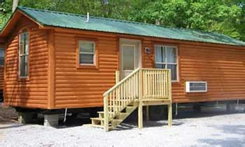 Cape May Cabins by Cape May Vacation Rentals Cape May Rental Cabins New Jersey Cing