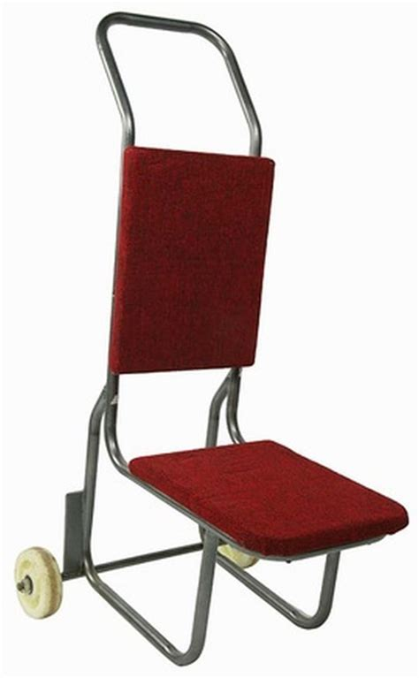 chair trolley and banquet chairs by trent furniture